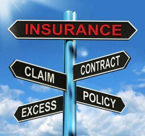 Dallas bad faith insurance lawyers