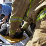 Dallas car accident lawyers