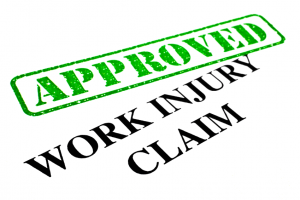Dallas work injury lawyers