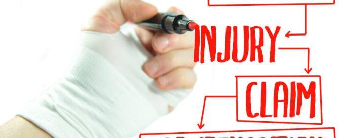 accident-injury-claim-compensation