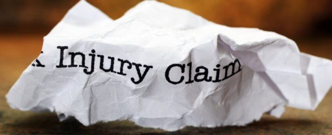 do-you-have-personal-injury-claim