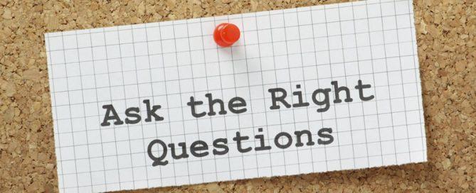 7-Questions