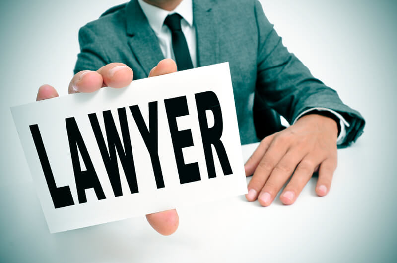 Why You Must Avoid Personal Injury Lawyers that Advertise Like Crazy