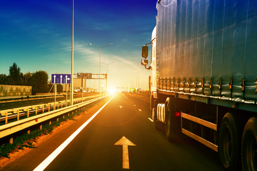 Beware of Trucking Companies Stipulating to Liability