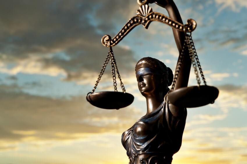 Do Criminal Convictions Affect Civil Cases?