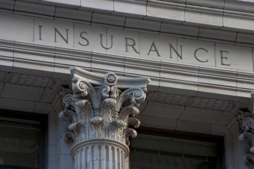 laws favor insurance companies