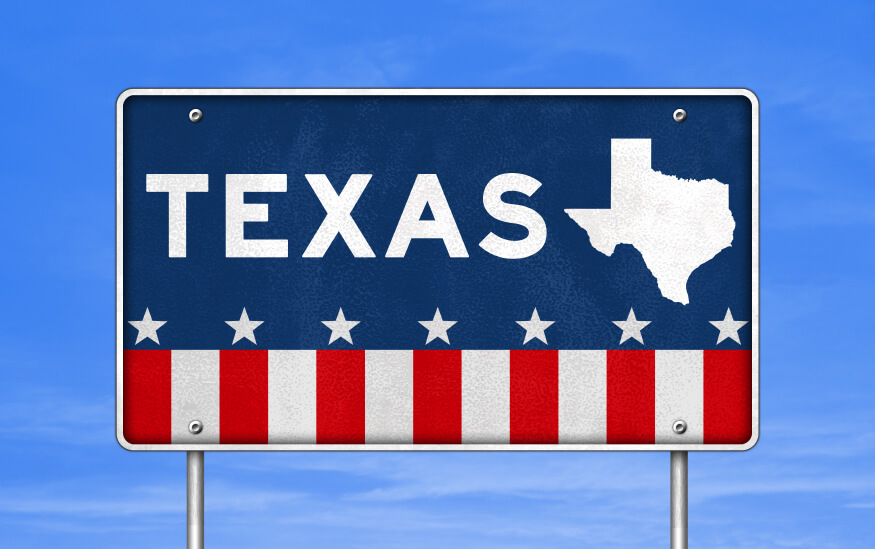 Does Texas Personal Injury Law Favor Victims or Insurers