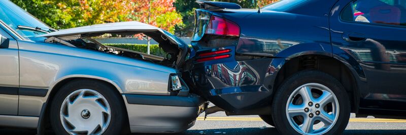 Attorney Settles Disc Injury Car Wreck in Arlington, TX for $52,500