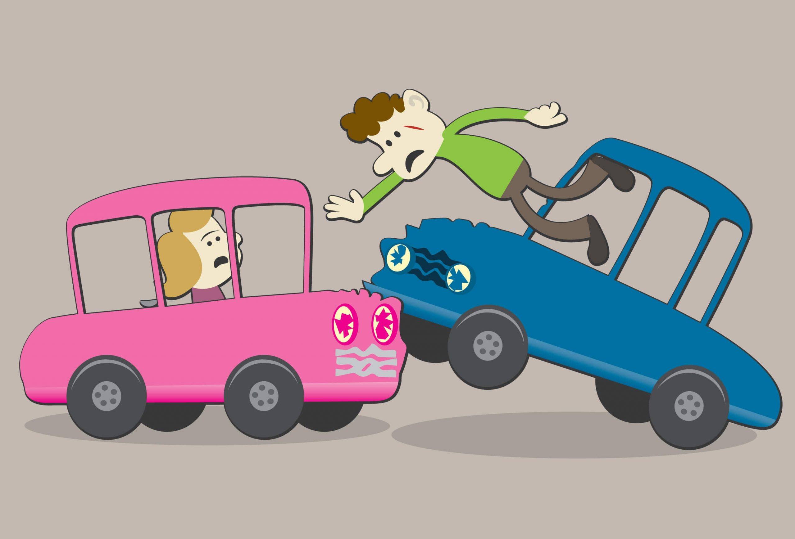 Car Accident Injury Claim Defenses & How We Overcome Them