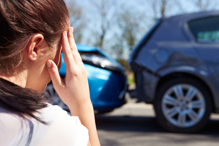 Attorney Settles Injury Car Wreck in Dallas, TX for $58,537
