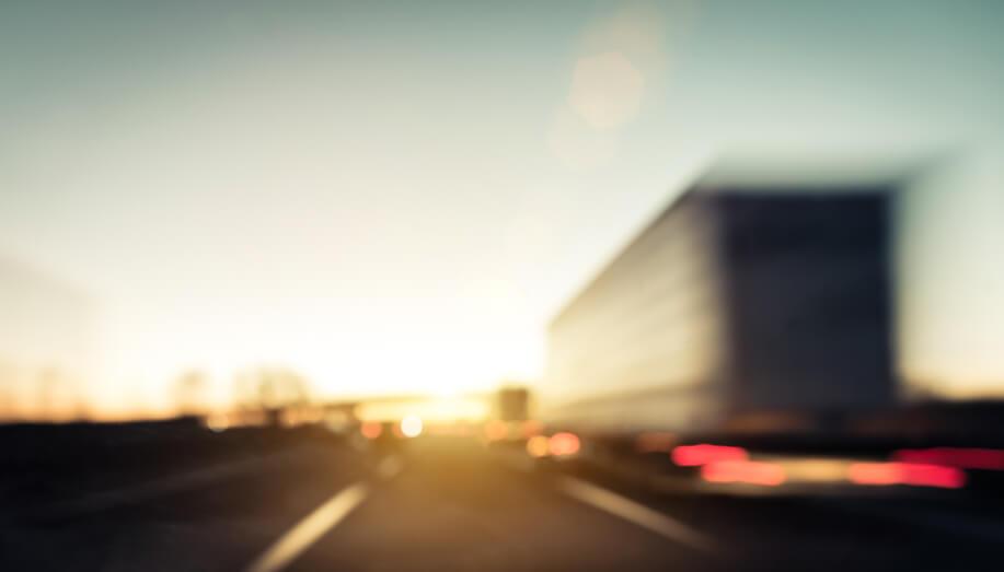 Truck Accident Injury Attorneys Denton, TX