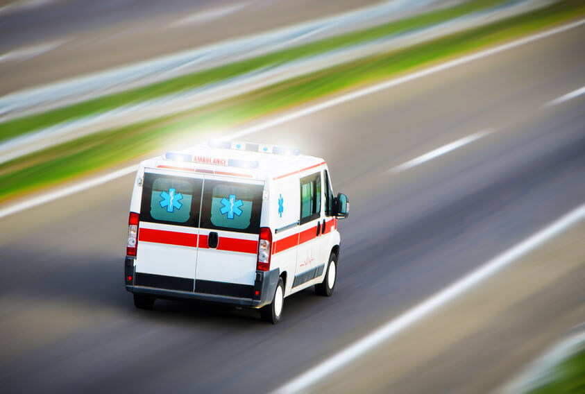 Attorney Settles Elbow Injury Car Wreck in Amarillo, TX for $72,000