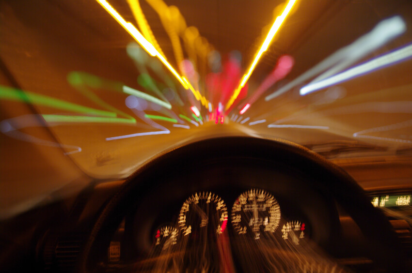 Attorney Settles Drunk Driving Car Accident in Dallas, TX for $70,000