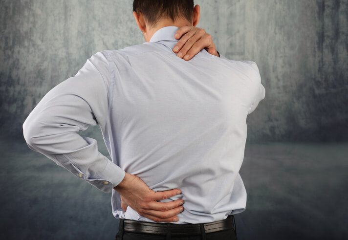 Attorney Settles Back & Neck Sprain/Strain Injuries Car Accident in Dallas, TX for $30,001