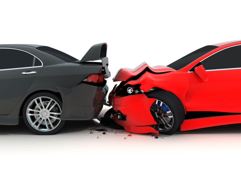Attorney Settles Soft Tissue Injury Car Wreck in Mesquite, TX for $21,500