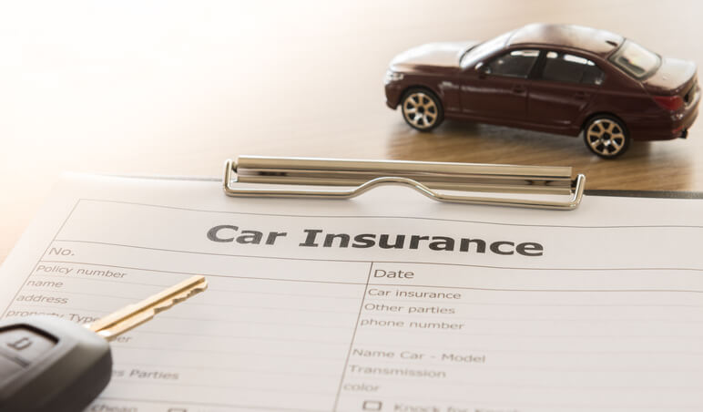 The 3 Most Misunderstood Auto Insurance Terms