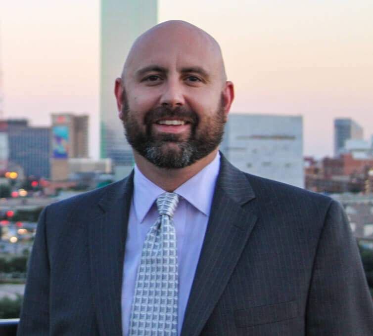 Shane V. Mullen, Attorney at Law - Personal Injury Lawyer