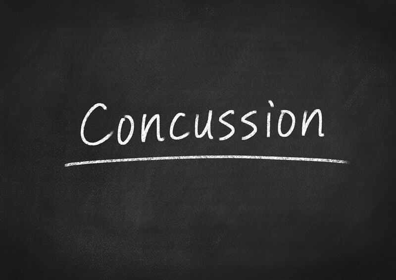 $280,000 Settlement for Concussion Injury Car Accident in The Colony, TX