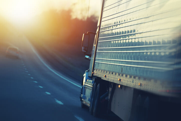 How the Shortage of Truckers Skyrockets Your Safety Risk