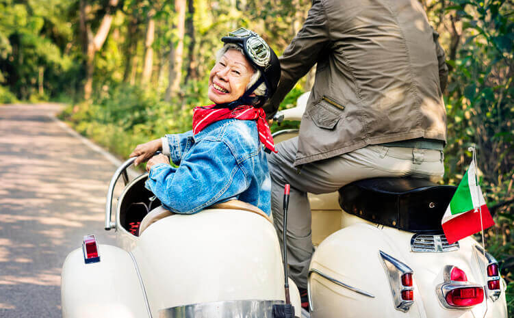 3 Unexpected Ways Older Drivers Get Involved in Fatal Accidents