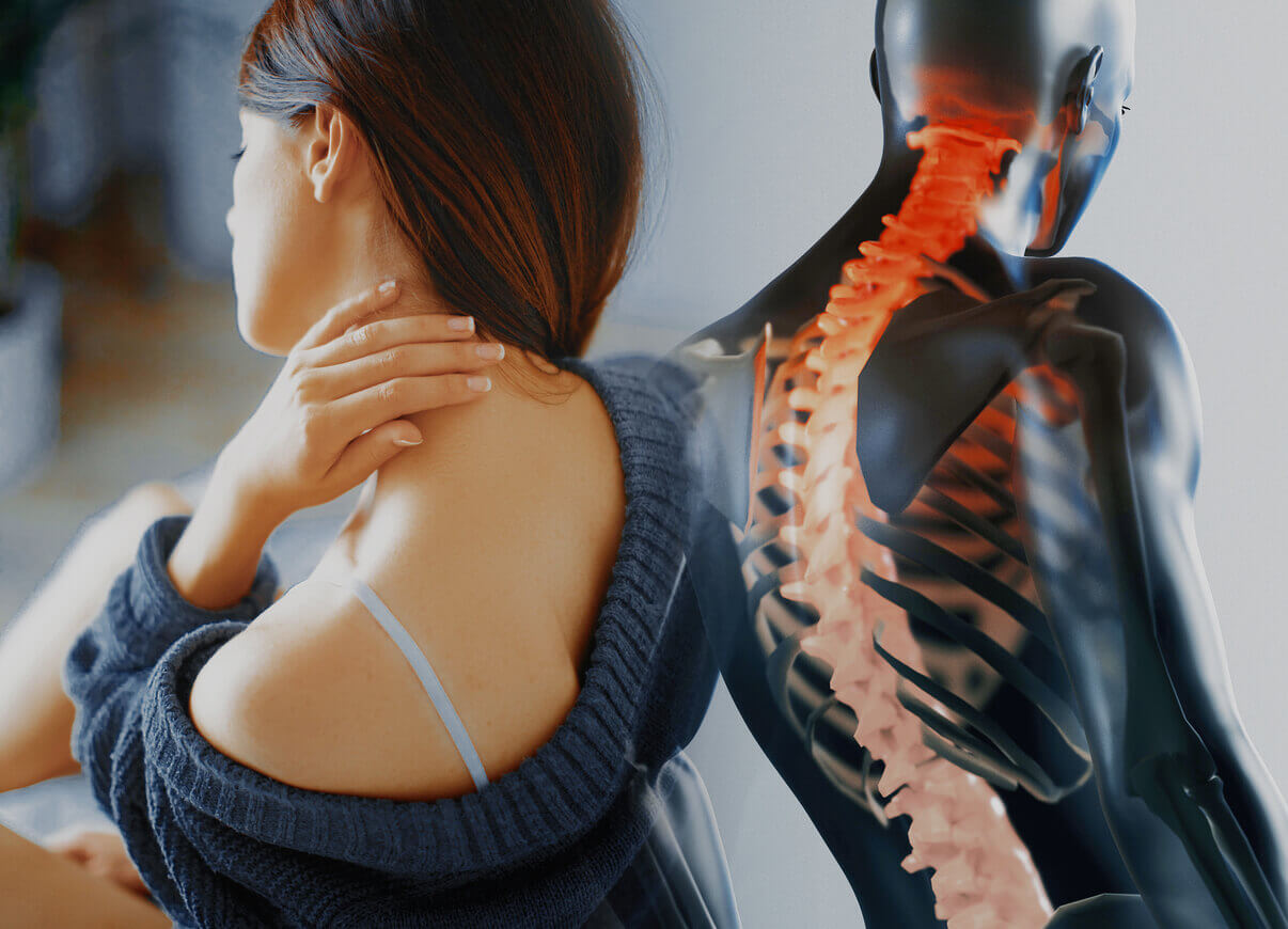 $151,944.50 Auto Accident Settlement by Attorney for Cervical Herniated Disk Injury