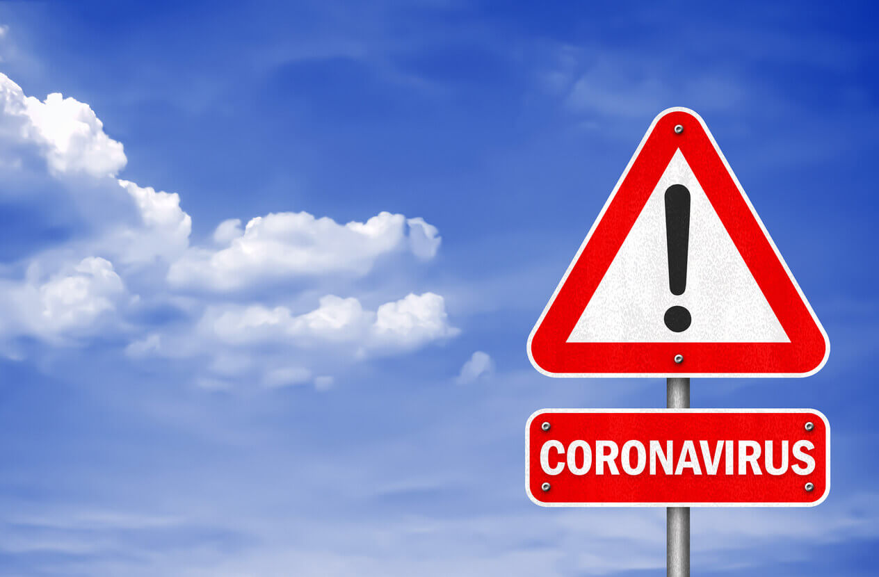 How Coronavirus Could Lead to More Danger on the Road