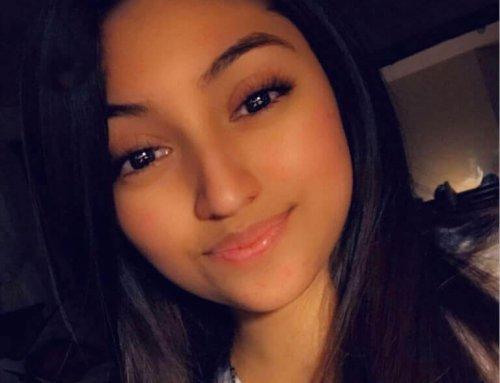 Emily Gutierrez's Winning Scholarship Essay (2020)