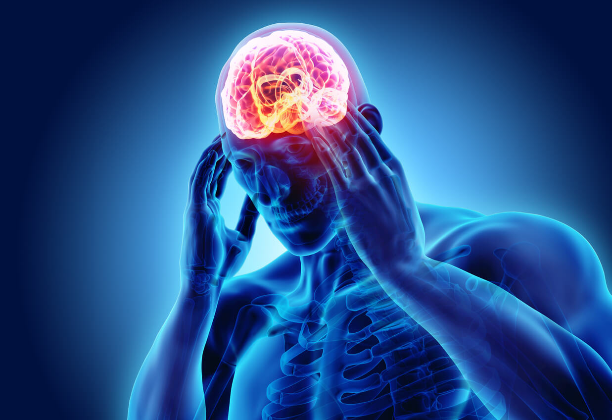 Concussion Injury Settlements by Mullen & Mullen Law Firm