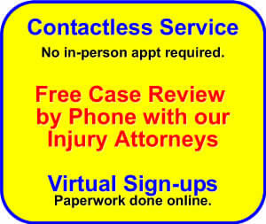 Free Personal Injury Case Review Badge (large)