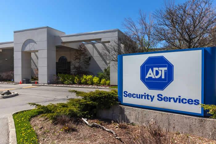 Dallas TX ADT Claim Settlement Attorneys