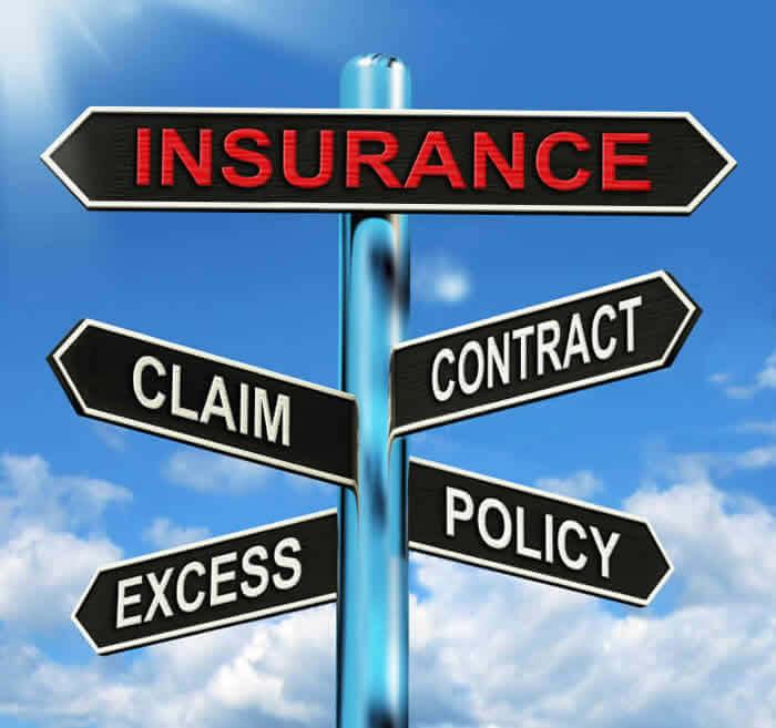 Dallas Insurance Bad Faith Attorneys