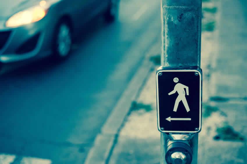Dallas Pedestrian Accident Attorneys