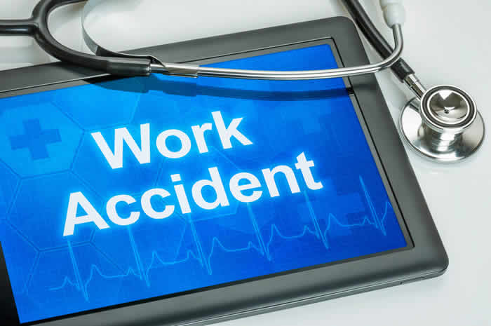 Dallas Workplace Accident Attorneys