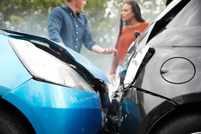 When Should You Hire an Attorney After a Car Accident?