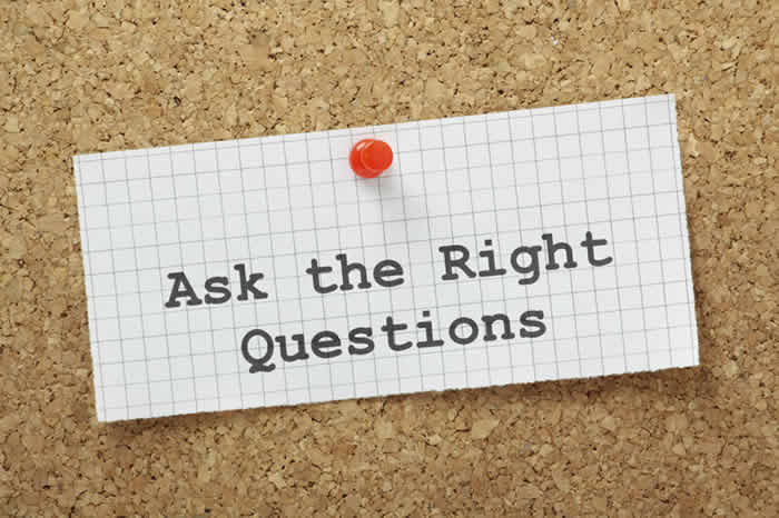 What Questions Should You Ask Before Hiring a Personal Injury Lawyer?