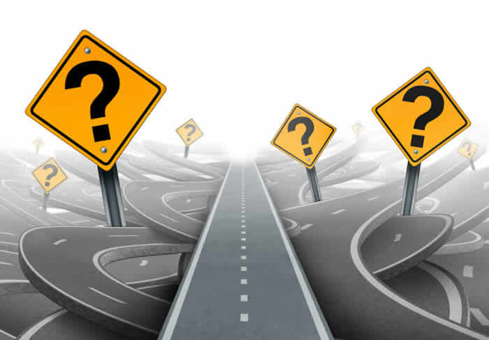 What Questions Do Defending Personal Injury Lawyers Ask?