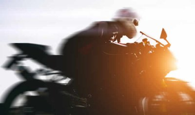 Who's At Fault In Common Types Of Motorcycle Accidents?