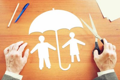 What Tactics Do Insurance Companies Use to Minimize Payouts?