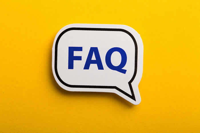 Frequently Asked Questions About Personal Injury Law
