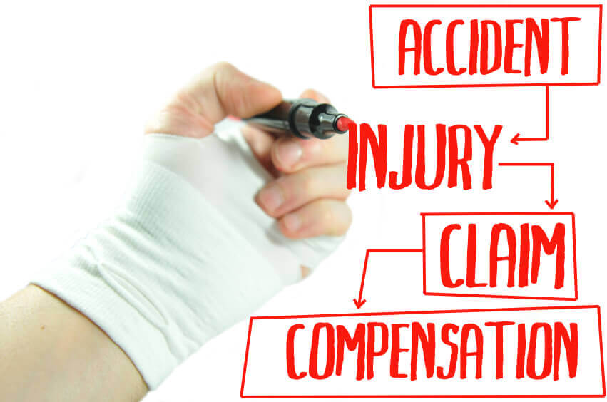 How Much Personal Injury Compensation Can You Get in Texas?