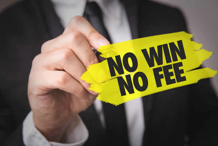 How Much Do Personal Injury Lawyers Charge & How Do They Get Paid?