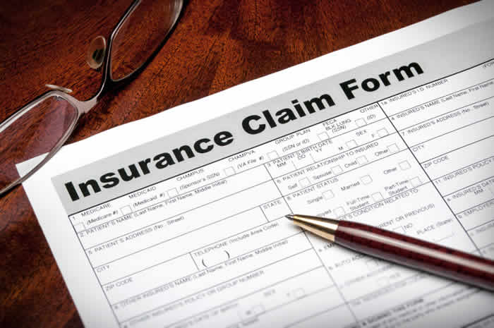 What Do Insurance Companies Look For in Bodily Injury Claims?