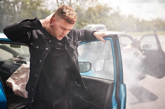 Should You Settle Quickly After Your Car Accident?