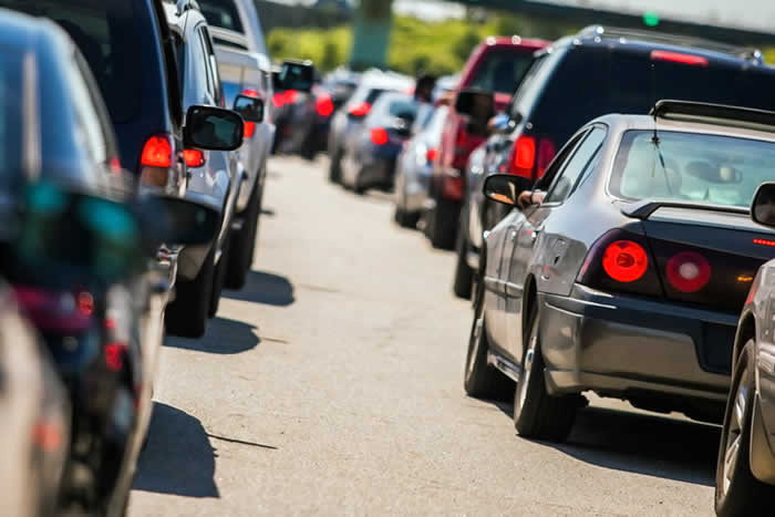 NHTSA Data Reveals Deadliest Vehicles to Drive in the U.S.