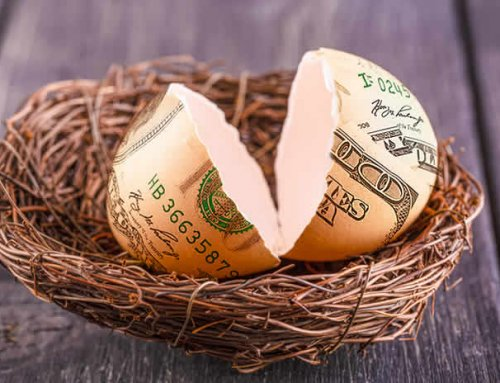 How the Eggshell Doctrine Helps You Win Fair Compensation