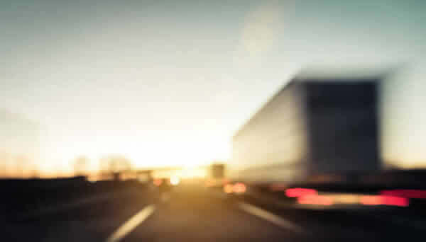 $200,000 settlement for knee injury in Denton, TX truck wreck by attorney for client hit by commercial vehicle