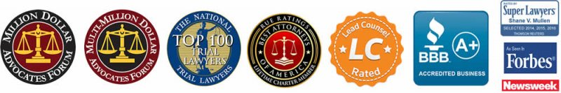 Recognition, Awards & Memberships