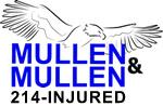 Mullen & Mullen Law Firm
