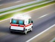 Amarillo Car Accident Attorney