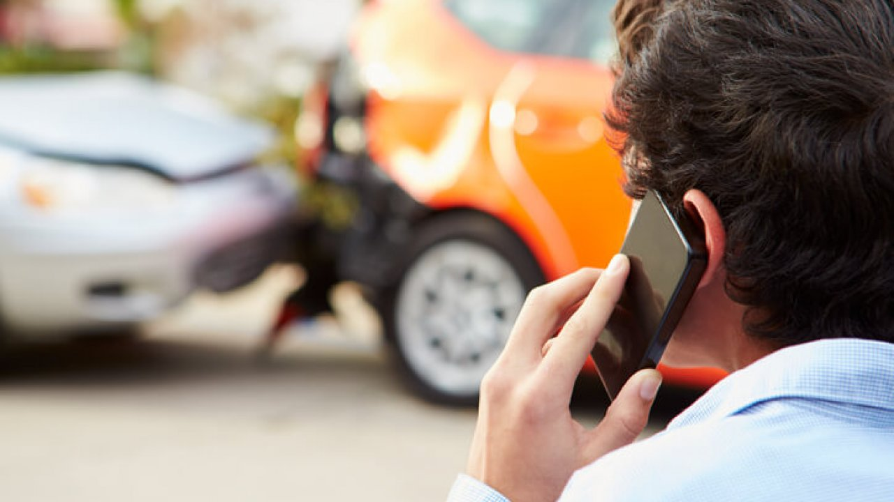 Attorney Settles Herniated Disc Car Wreck in Arlington, TX for $81,000